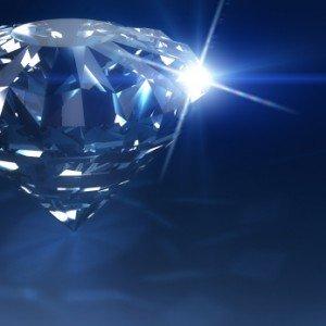 shinydiamond